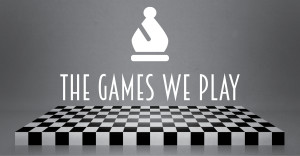 Games_We_Play_Graphic